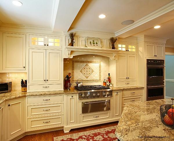 Kitchen Cabinets Ideas » Wholesale Kitchen Cabinets Nj - Photos